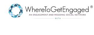 Where to get engaged!